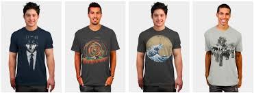 Tee Shirts Templates T Shirt Templates 22 Awesome T Shirt Mockups Psd Templates