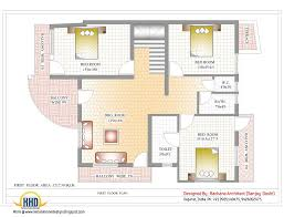 layout house plan india awesome indian home design with house plan 2435 sq ft kerala