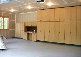 Workshop Cabinets Diy Bathroom Handsome Garage Workshop Cabinets Storage Cabinet Kits