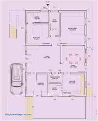 30 x 60 house plans india inspirational north facing house plan