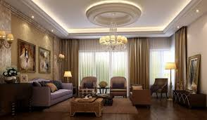 gold curtains living room. classic living room with gold and sheer white curtains. curtain ideas curtains g