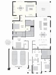 lovely free house plans australia fresh free house design passive solar house plans