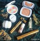 cosmetic online shop singapore