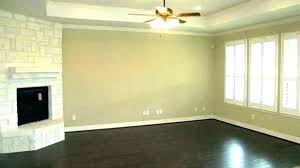 recessed lighting with ceiling fan spacious and converting to