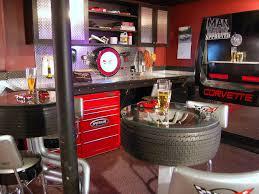 Homemade Man Cave Bar Diy Ideas Pilotproject Org Home Excellent