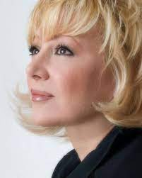 Representing france, she won the eurovision song contest in 1977 with l'oiseau et l'enfant with music by jean paul cara and words by joe gracy. Marie Myriam Eurovision Song Contest Wiki Fandom