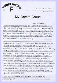 dreams essay co dreams essay