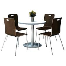 lunchroom furniture round cafeteria tables lunchroom tables and chairs tags folding lunch hospital cafeteria furniture round