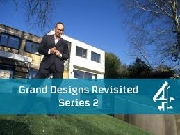 Grand Designs Doncaster Revisited Watch Grand Designs Revisited Prime Video