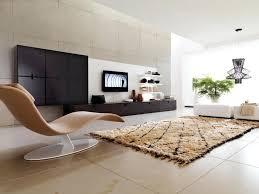 entertaining big fur rug t4324279 maroon fur rug on floor