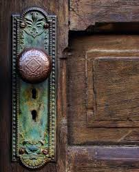 house front door handle. Door Knobs Are A Great Way To Personalize Your Entry Display Own Unique Sense Of Style. This Weathered, Vintage Knob Would Be Perfect House Front Handle