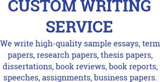 custom critical essay ghostwriting service uk an essay on example othello essay questions voluntary action orkney