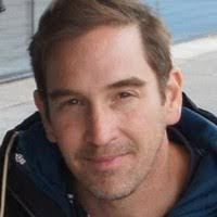 "20+ ""Anthony Galluzzo"" profiles   LinkedIn"