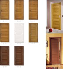 office doors designs. Super Duper Flush Door Modern Office Design, View Forest Doors Designs S