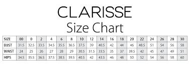 Clarisse Dress 8064 Sparkle Halter Jersey Gown Prom 2020 4 Colors