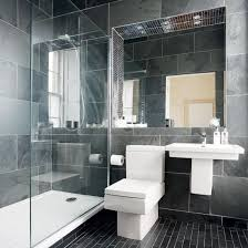 Gray Bathroom Vanity Tile Ideas Walls Cabinets And Accessories Choose  Grey White Pictures For Your Inspiration Decorating Ideas Pinterest