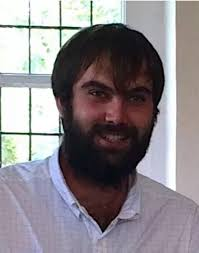 Tributes paid to father-of-two who died in Mapledurham crash ...