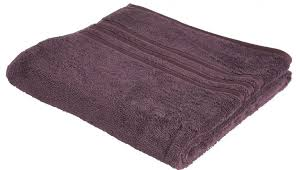 target threshold chenille fieldcrest awesome beyond chaps round and bath contour rugs bathroom sonoma towels purple
