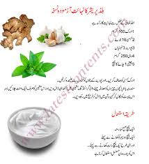 Diet Chart For High Blood Pressure Patient Best Home Remedy For High Blood Pressure Urdu