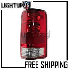 2007 Dodge Nitro Rear Light Assembly Details About Right Passenger Side Rh Rear Brake Tail Light For 2007 2011 Dodge Nitro