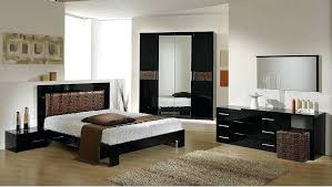 modern italian bedroom furniture sets. Italian Bedroom Furniture Sets F Modern .