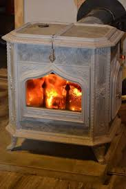 Soap stone wood burning stoves Cook Stove This Is Soap Stone Fireplace Archiexpo This Is Soap Stone Fireplace Tiny House Great Room Ideas