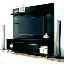 tv stand on wall floating wall mount stand floating wall stand wall floating wall units floating tv stand on wall