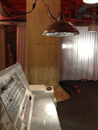 Underground Military Bases For Sale House Of The Week Missile Silo For Sale Zillow Porchlight