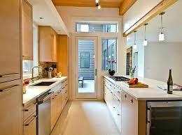 How Much Kitchen Remodel Minimalist Interior Interesting Inspiration Ideas