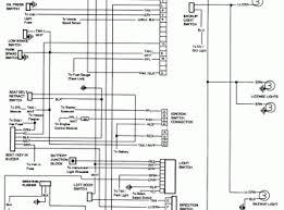 dodge ram radio wiring diagram diagrams and trailer basic pictures dodge ram radio wiring diagram diagrams and trailer basic pictures on dodge category post 1999