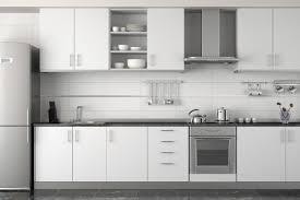 Bunnings Kitchen Cabinet Doors Bunnings Kitchens Designs Imgseenet