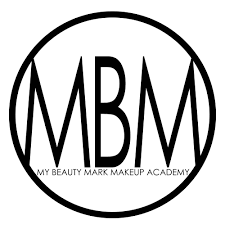 photo of my beauty mark makeup academy pasadena ca united states my