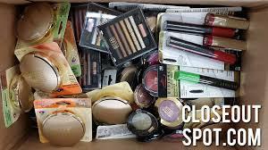 milani cosmetics whole makeup lots bo