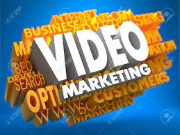 Картинки по запросу видеомаркетинг