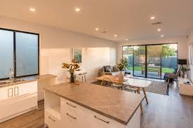 Lecornu Bedroom Furniture Real Estate Properties For Sale In Morphettville Sa 5043