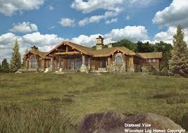 Design Homes Wi - Design homes inc