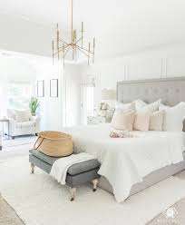 six blush pink bedroom tips that aren t