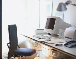 office desk lighting. Three Easy Fixes For Home Office Chairs So You\u0027ll Be Sitting Pretty Desk Lighting E