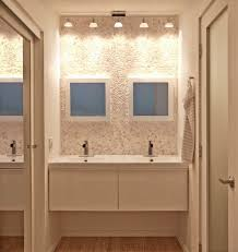 pendant lighting over bathroom vanity. bathroom vanity light fixtures on cool black sink cabinets pendant lighting over y