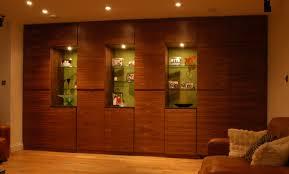 Living Room New Living Room Cabinet Design Ideas Accent Cabinet Storage Cabinets Living Room