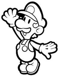 Small Picture Free Printable Yoshi Coloring Sheets Free Mario Colouring Pages