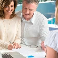 Agents/Brokers - Capital Shield Embezzlement Insurance