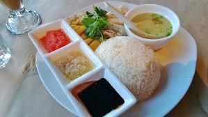 photo of shiok singapore kitchen menlo park ca