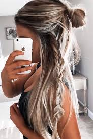 How To Make Cool Hairstyle hairstyles ideas cool easy crazy hairstyles braid hairstyle as 3417 by stevesalt.us