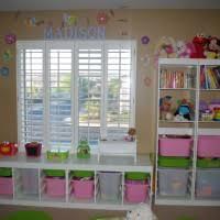 charming kid bedroom design and decoration with various ikea kid shelf extraordinary kid girl bedroom charming kid bedroom design