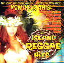 Island Reggae Hits