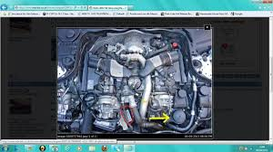 e 280 cdi failed to start today help mercedes benz owners forums