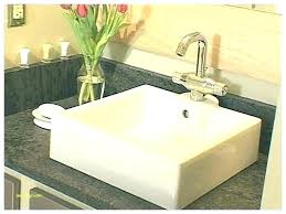 how much does a bathroom sink cost how much does it cost to install a bathroom