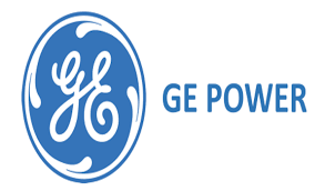 Ge Power Water Organization Chart Ge Boosts Gt13e Gas Turbines With Additive Components