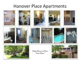 Hanover Place Apartments Davis LocalWiki Cool 1 Bedroom Apartments In Davis Ca Creative Painting